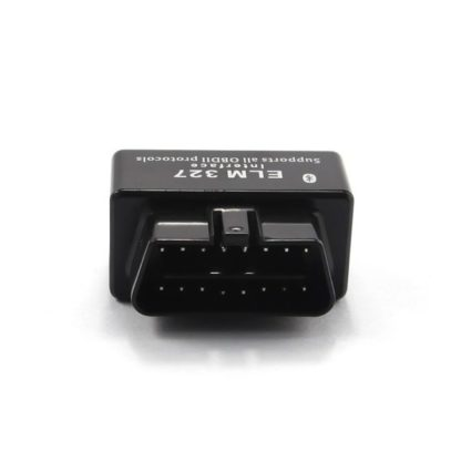 ELM327-bluetooth-OBD2-v-1.5-mini-black-2-600x600