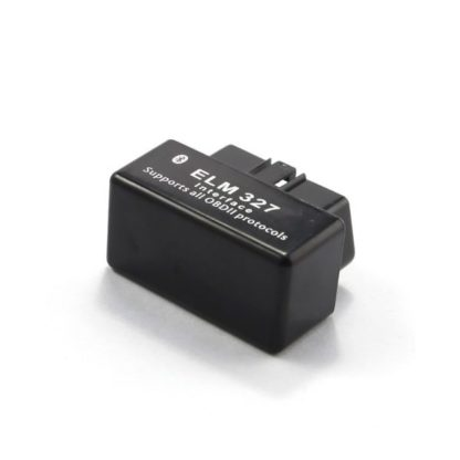 ELM327-bluetooth-OBD2-v-1.5-mini-black-4-600x600