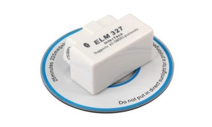 ELM327-bluetooth-OBD2-v-1.5-mini-white-3-600x360