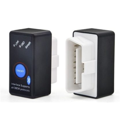 ELM327-mini-bluetooth-OBD2-s-knopkoj-v-2.1-1-600x600