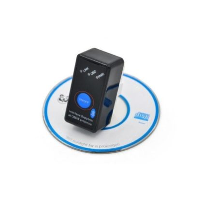 ELM327-mini-bluetooth-OBD2-s-knopkoj-v-2.1-5-600x600